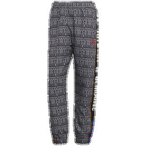 Adidas Light Trainingsanzug ab 44,11 € (Januar 2020 Preise