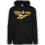 Reebok Classics Vector P OTH Hoodie - Men's