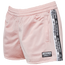 adidas Originals 'Reveal Your Voice' Tape Shorts - Women's