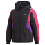 adidas 90's Block Shirt Down Jacket - Women's