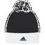adidas Team Cuffed Knit Beanie