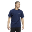 adidas Screw Pocket T-Shirt - Men's