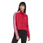 adidas Ballista Track Top - Women's