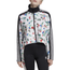 adidas Ballista Floral All Over Print Track Top - Women's