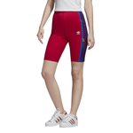 adidas Ballista Cycle Short - Women's