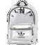 adidas Metallic Backpack