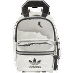 adidas Originals Mini Metallic Backpack