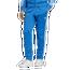 adidas Originals Superstar Track Pants - Men's