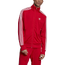 adidas Originals Firebird Track Top - Men's