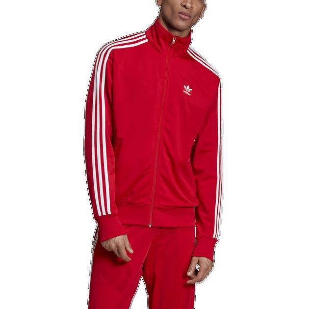 adidas Originals Firebird Track Top - Men's
