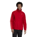 adidas Originals Superstar Windbreaker - Men's