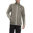 adidas Originals Tartan Beckenbauer Track Top - Men's