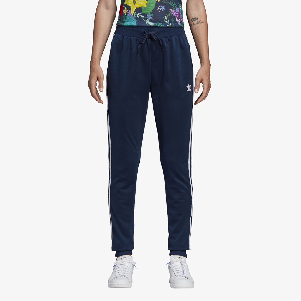Adidas Originals Blossom Of Life Trank Pants by Eastbay