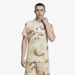adidas Originals Camo T-Shirt - Men's