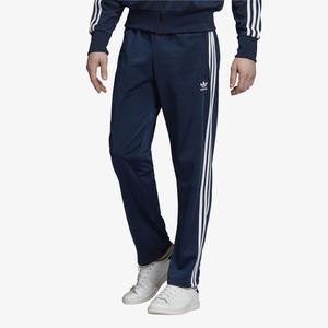 adidas itasca fleece pants