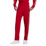 adidas Originals Firebird Track Pants - Men's