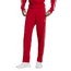 adidas Originals Firebird Track Pants - Men's