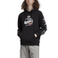 adidas Originals Bodega Pullover Hoodie - Men's