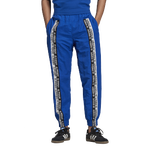 adidas Reveal Your Voice Wind Track Pant - Men's