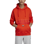 adidas Originals Reveal Your Voice D Hoodie - Men's