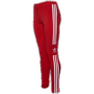 adidas leggings bellista tights