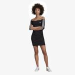 adidas Originals Lady Shoulder Dress - Women's