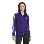 adidas Originals Adicolor Firebird Track Top - Women's