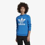 adidas Originals Adicolor Trefoil Crew - Women's