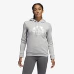 adidas Athletics I See You Hoodie - Women's