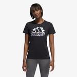 adidas Athletics I See U Short Sleeve T-Shirt - Women's