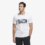adidas Athletics Future AOP T-Shirt - Men's