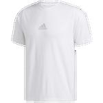 adidas Freelift Training T-Shirt - Men's