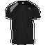 adidas Run It 3 Stripe T-Shirt - Men's