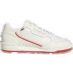 adidas Originals Continental 80 - Women's