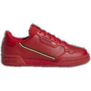 adidas Originals Continental 80 | Foot Locker