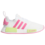 7135d28d9 adidas Originals NMD R1 - Women s
