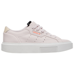 adidas Originals Sleek Super DN - Women's