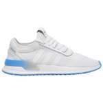 adidas Originals U_Path Run - Women's