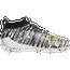 adidas adiZero 8.0 3-Stripe Life - Men's