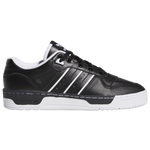 adidas Originals Rivalry Low - Men's