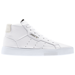 adidas Originals Sleek Mid - Women's