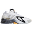 adidas Streetball - Men's