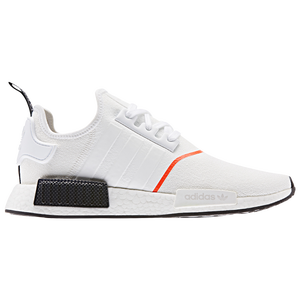 Sale Adidas Originals Nmd Champs Sports