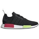 adidas Originals NMD R1 - Men's