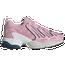 adidas Originals EQT Gazelle - Women's