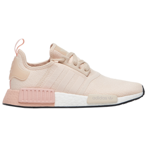 Womens Adidas Originals Nmd Shoes Lady Foot Locker