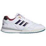 adidas AR Trainer - Men's