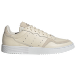 adidas Originals Supercourt - Men's