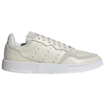 adidas Originals Supercourt - Women's