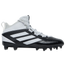 adidas Freak Carbon - Men's